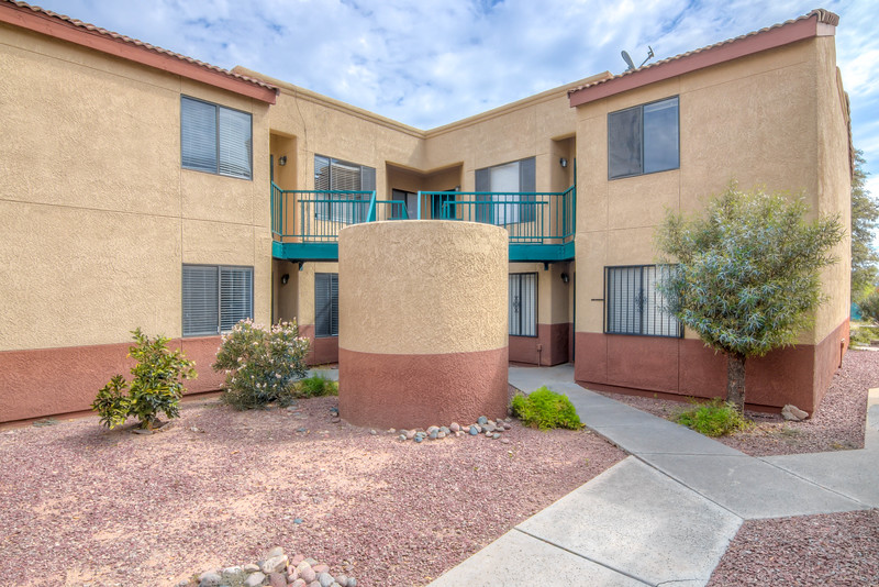 To learn more about this home for sale at 3690 N. Country Club Rd., #1039, Tucson, AZ 85716 contact Dan Grammar, REALTOR®, Realty Executives Tucson Elite (520) 481-7443