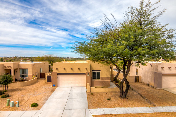 For Sale 3728 S. Escalante Oasis Pl., Tucson, AZ 85730