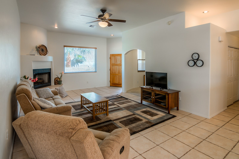To Learn more about this home for sale at 3728 S. Escalante Oasis Pl., Tucson, AZ 85730 contact Rick Bennon (520) 258-9326