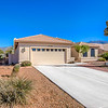To Learn more about this home for sale at 37329 Arroyo Verde Dr., Tucson, AZ 85739 contact Darci Dunn (520) 444-0344
