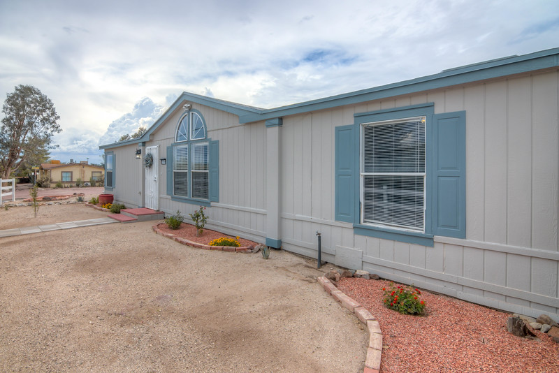 To Learn more about this home for sale at 3791 S. Bobby Dr., Tucson, AZ 85730 contact Gabriel Morales, REALTOR®, eXp Realty (520) 499-6849