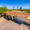To Learn more about this home for sale at 3800 E. Lizard Rock Pl., Tucson, AZ 85718 contact Birgit Meier, Homesmart Advantage Group (520) 304-5580