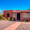 To Learn more about this home for sale at 3808 E. Lee St., Tucson, AZ 85716 contact Rebecca Schulte (520) 444-5334