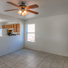 To Learn more about this home for sale at 381 W. Hammerhead Way, Tucson, AZ 85706 contact McKenna St. Onge (520) 730-4257