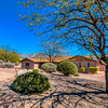 To Learn more about this home for sale at 3830 N. Hillwood Pl., Tucson, AZ 85750 contact Bizzy Orr (520) 820-1801
