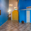 To Learn more about this home for sale at 3874 N Paseo De Las Canchas, Tucson, AZ  85716 contact Bizzy Orr (520) 820-1801