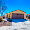 To Learn more about this home for sale at 3892 E. Sun View Ct., Tucson, AZ 85706 contact Jeff Lemcke (520) 990-9054