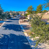 To Learn more about this home for sale at 38993 S. Serenity Ln., Tucson, AZ 85739 contact Darci Dunn, Realtor, eXp Realty Tucson (520) 444-0344