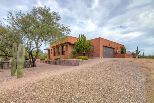 For Sale 3902 N. Pantano Rd., Tucson, AZ 85750