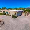 To Learn more about this home for sale at 3941 N. Mt. Royal Pl., Tucson, AZ 85749 contact Helen Curtis (520) 444-6538