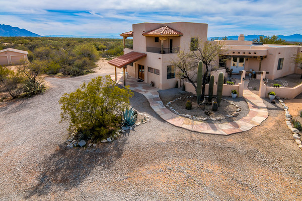 For Sale 3965 W. Moore Rd., Tucson, AZ 85742