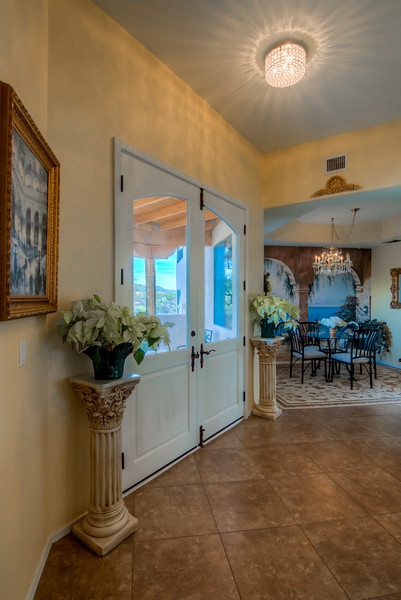 To Learn more about this home for sale at 3965 W. Moore Rd., Tucson, AZ 85742 contact George Deakin (520) 591-0440