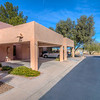 To Learn more about this home for sale at 3985 N. Roger Ln., Tucson, AZ 85719 contact Dan Grammar, Realtor, Realty Executives Tucson Elite (520) 481-7443