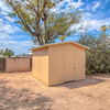 To learn more about this home for sale at 401 S. Brighton Ln., Tucson, AZ 85711 contact Kimberly McDonald, REALTOR®, Omni Homes International (520) 834-4754
