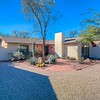 To Learn more about this home for sale at 4012 E. Whittier St., Tucson, AZ 85711 contact Bizzy Orr, Realtor, Bizzy Orr Team, Realty Executives Tucson Elite (520) 820-1801