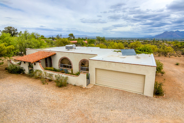 For Sale 4020 W. Sweetwater Dr., Tucson, AZ 85745