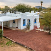To Learn more about this home for sale at 408 E. Drachman St., Tucson, AZ 85705 contact McKenna St. Onge (520) 730-4257