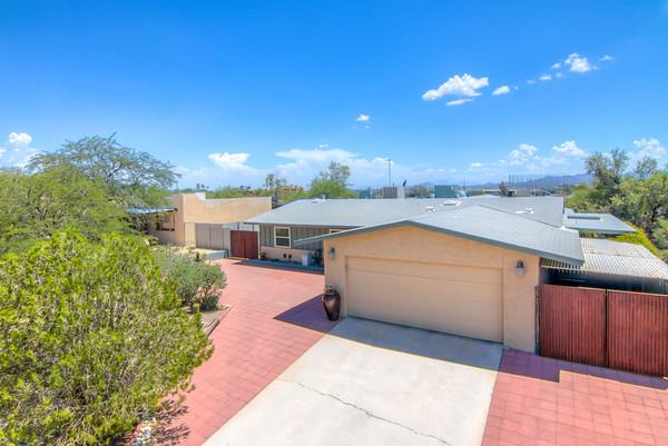 For Sale 4081 W. Mars St., Tucson, AZ 85741