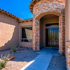 To Learn more about this home for sale at 4090 W. Bent Shadow Ct., Tucson, AZ 85742  contact Shawn Polston, Polston Results with Keller Williams Southern Arizona (520) 477-9530