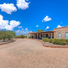 To learn more about this home for sale at 410 W. Camino Del Oro, Tucson, AZ 85704 contact Michael Krotchie, REALTOR®, Tierra Antigua Realty (520) 261-6453