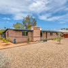 To learn more about this home for sale at 4101 E. Kings Rd., Tucson, AZ 85711 contact Kimberly McDonald, Realtor, Omni Homes International (520) 834-4754