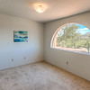 To Learn more about this home for sale at 4140 W. Bopp Rd., Tucson, AZ 85746 contact Bizzy Orr (520) 820-1801