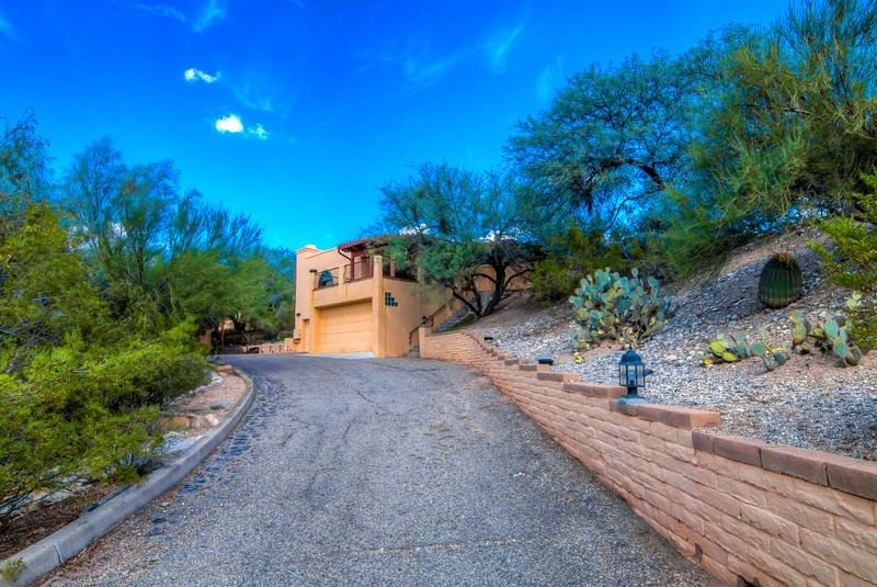To Learn more about this home for sale at 4151 E. River Rd., Tucson, AZ 85718 contact Phil Chismar (520) 954-9157