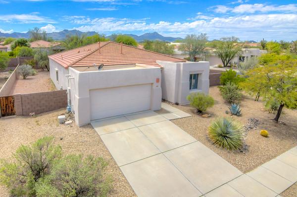 For Sale 4151 W. Coles Wash Ln., Tucson, AZ 85745