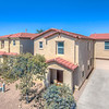 To learn more about this home for sale at 4159 E. Stone River Dr., Tucson, AZ 85712 contact Debra Quadt, REALTOR®, Redfin (520) 977-4993