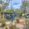 To learn more about this home for sale at 419 S. 5th Ave., Tucson, AZ 85701 contact Jed Dairy, Realtor, Tierra Antigua Realty (520) 270-6427