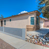 To learn more about this home for sale at 4227 E. Agave Desert Trail, Tucson, AZ 85706 contact Jeff Lemcke, REALTOR®, Help-U-Sell Realty Advantage (520) 990-9054
