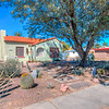 To learn more about this home for sale at 425 N. Sawtelle Ave., Tucson, AZ 85716 contact Jed Dairy, REALTOR® Tierra Antigua Realty (520) 270-6427