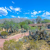 To Learn more about this home for sale at 4260 N. Bonanza Ave., Tucson, AZ 85749 contact Nicole Palese, REALTOR®, Tierra Antigua Realty (520) 245-4696