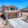 To Learn more about this home for sale at 4296 W. Calle Don Clemente, Tucson, AZ 85746 contact Tim Rehrmann (520) 406-1060