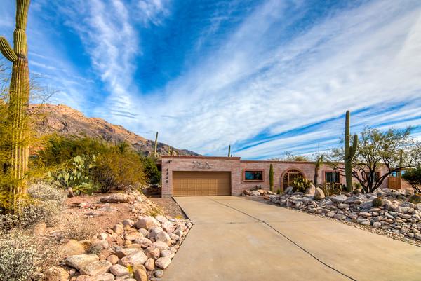 For Sale 4335 E. Havasu Rd., Tucson, AZ 85718