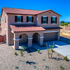 To Learn more about this home for sale at 4337 W. Calle Don Clemente, Tucson, AZ 85746 contact Tim Rehrmann (520) 406-1060