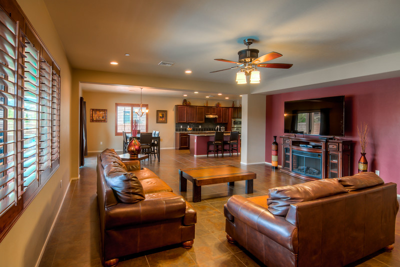 To Learn more about this home for sale at 4370 W. Windsor Ranch Pl., Marana, AZ 85658 contact Shawn Polston, Polston Results with Keller Williams Southern Arizona (520) 477-9530