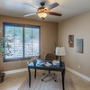 To learn more about this home for sale at 4379 N. Placita de Sandra, Tucson, AZ 85718 contact Debra Quadt, REALTOR®, Redfin (520) 977-4993