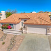To Learn more about this home for sale at 4414 W. Plantation St., Tucson, AZ 85741 contact Debra Quadt (520) 977-4993