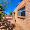 To Learn more about this home for sale at 4419 S. Paseo Don Juan, Tucson, AZ 85757 contact Jon Nelson (520) 283-2812