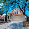 To Learn more about this home for sale at 448 E. Heatherglenn Pl., Oro Valley, AZ 85755 contact Jeff Lemcke (520) 990-9054