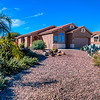 To Learn more about this home for sale at 4481 W. Calle Don Miguel Tucson, AZ 85746 contact Jeff Lemcke (520) 990-9054