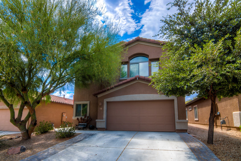 To Learn more about this home for sale at 45 N. Mail Station Ln., Sahuarita, AZ 85629 contact Tim Rehrmann (520) 406-1060
