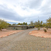 To Learn more about this home for sale at 4501 N. Avenida De Paz, Tucson, AZ 85718 contact Bizzy Orr, Realtor, Bizzy Orr Team, Realty Executives Tucson Elite (520) 820-1801