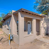 To learn more about this home for sale at 4522 S. 5th Ave., Tucson, AZ 85714 contact Franz Gutierrez, REALTOR®, Realty Executives Tucson Elite (520) 369-0426
