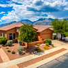 To Learn more about this home for sale at 4635 N. Black Rock Pl., Tucson, AZ 85750 contact Tim Rehrmann (520) 406-1060