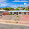 "To Learn more about this home for sale at 4640 S. Goldenrod Pl., Tucson, AZ 85730 contact ""Bizzy Orr Team""  Sara White (520) 260-5250"
