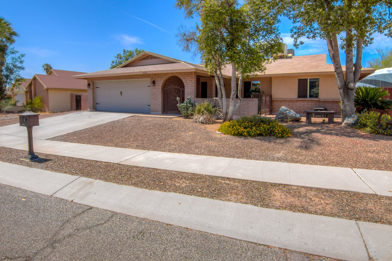 To Learn more about this home for sale at 4642 W. Red Wolf Dr., Tucson, AZ 85742 contact Shawn Polston, Polston Results with Keller Williams Southern Arizona (520) 477-9530
