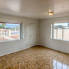To Learn more about this home for sale at 4656 E. 14th St., Tucson, AZ 85711 contact Helen Curtis (520) 444-6538