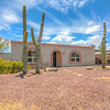 To learn more about this home for sale at 4749 W. Calle Don Antonio, Tucson, AZ 85757 contact Jeff Lemcke, Realtor, Help-U-Sell Realty Advantage (520) 990-9054